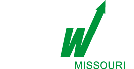 MO Club for Growth Logo